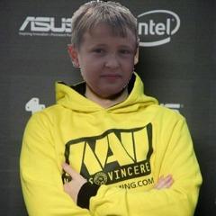Avatar vir9