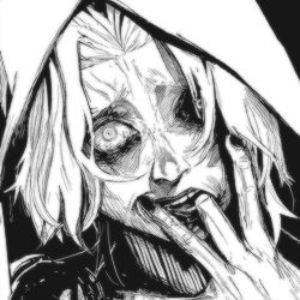 Player G1yce avatar