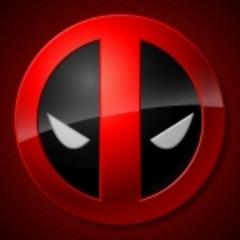 Player xShadowx21 avatar