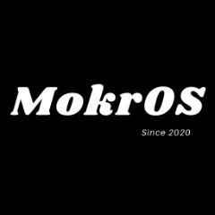 Avatar Mokr0s