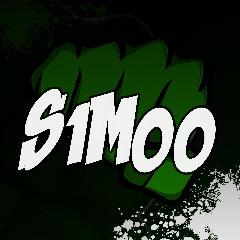 Avatar S1MOO