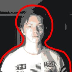 Player Fra1n avatar