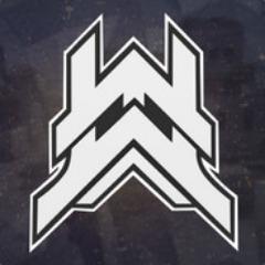 Avatar MRZPL