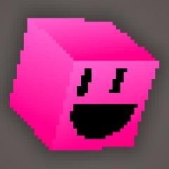 Player hrnec02 avatar