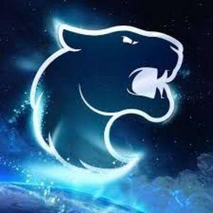 Player L3royJ3nkins avatar