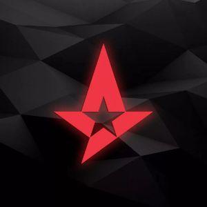 Player St8uGa avatar
