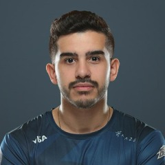 Avatar Coldzera-