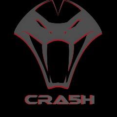 Avatar crash93