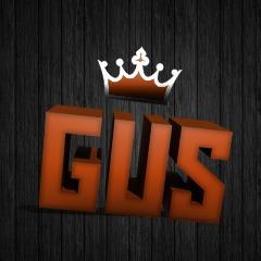 Player rodguss avatar