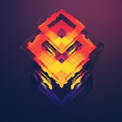 Player MiRtYs avatar