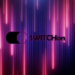 Avatar SW1TCHon