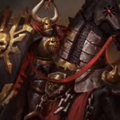 Player LeBarbare avatar