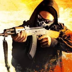 Player Natvil avatar