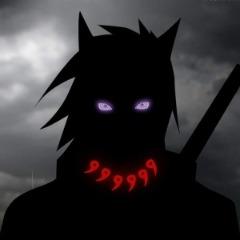 Player Nicky17 avatar