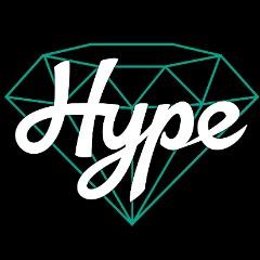 Avatar HyPe_r
