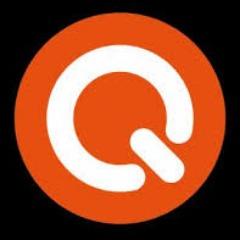 Player Poutrefreefr avatar