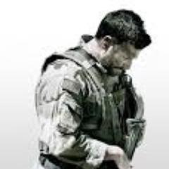 Player yAk91 avatar