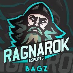 Avatar BagZ