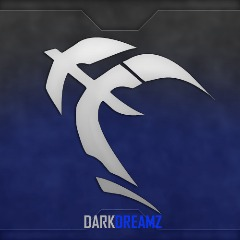 Avatar DARKDREAMZPT