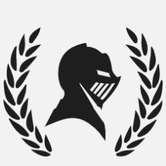 Player Markusporu avatar