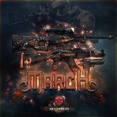 Avatar March2404