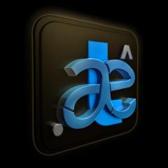 Avatar -aLekS_