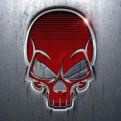 Player Darsayd avatar
