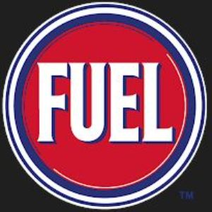 Player _Fuel avatar