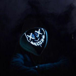 Player MakiG- avatar