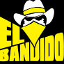 Player DONBandido avatar