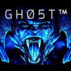 Avatar GhostInBD