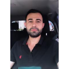 Player JAAAAAAAAAAZ avatar