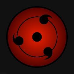 Player b1zx avatar