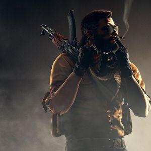 Player Bbleart avatar