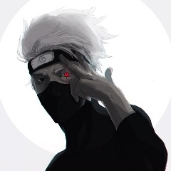 Avatar Shard__
