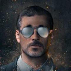 Player GianiOrlando avatar