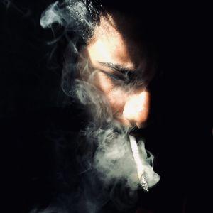 Player -scxrlet avatar