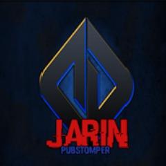 Avatar JarinD