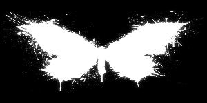 Player Czareoth avatar