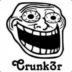 Avatar Crunk3r