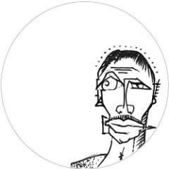 Player jerrystrikes avatar