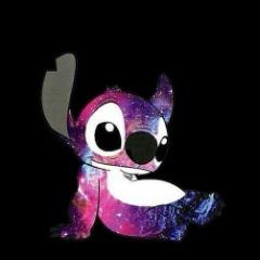 Player AsanN avatar