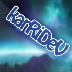 Avatar KarRiDeV