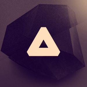 Player RRDipper avatar