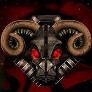 Player Blakkis avatar