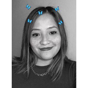 Player ChinaBajita avatar