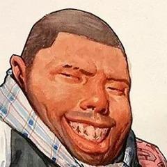Player SUPERIALjf avatar