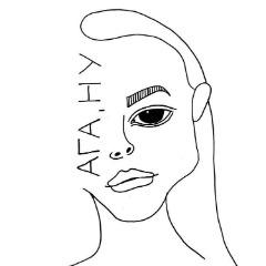 Player Uniquenessa avatar