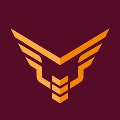 Player WildKard- avatar