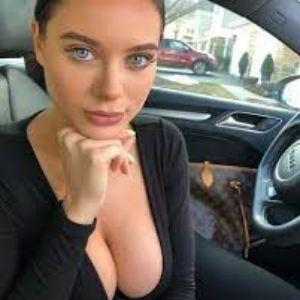 Player OnneTtap avatar